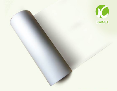 BOPP Soft Touch  Thermal Lamination Films
