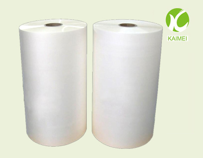 BOPP Anti-scratch  Thermal Lamination Films